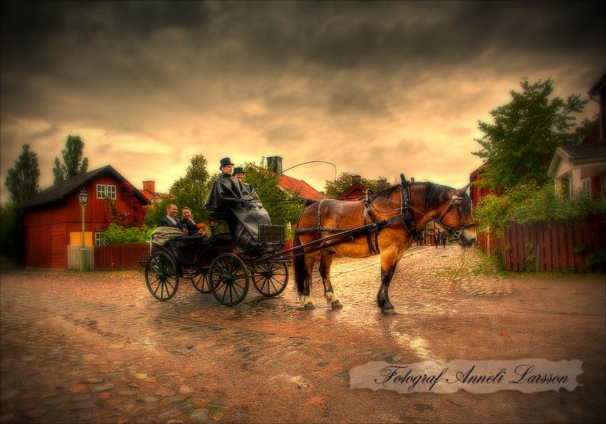 väder linköping