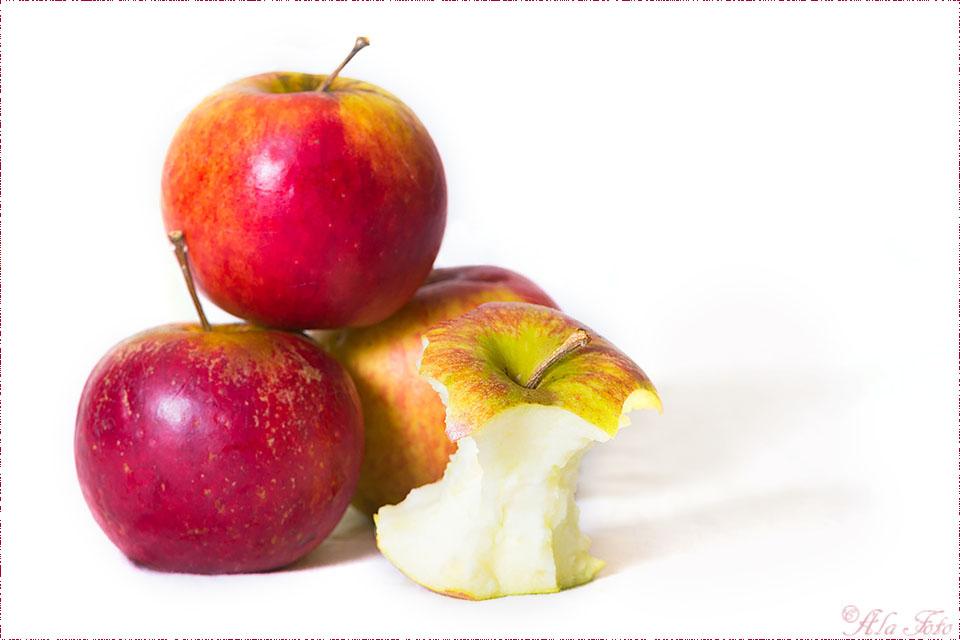 appelskrutt