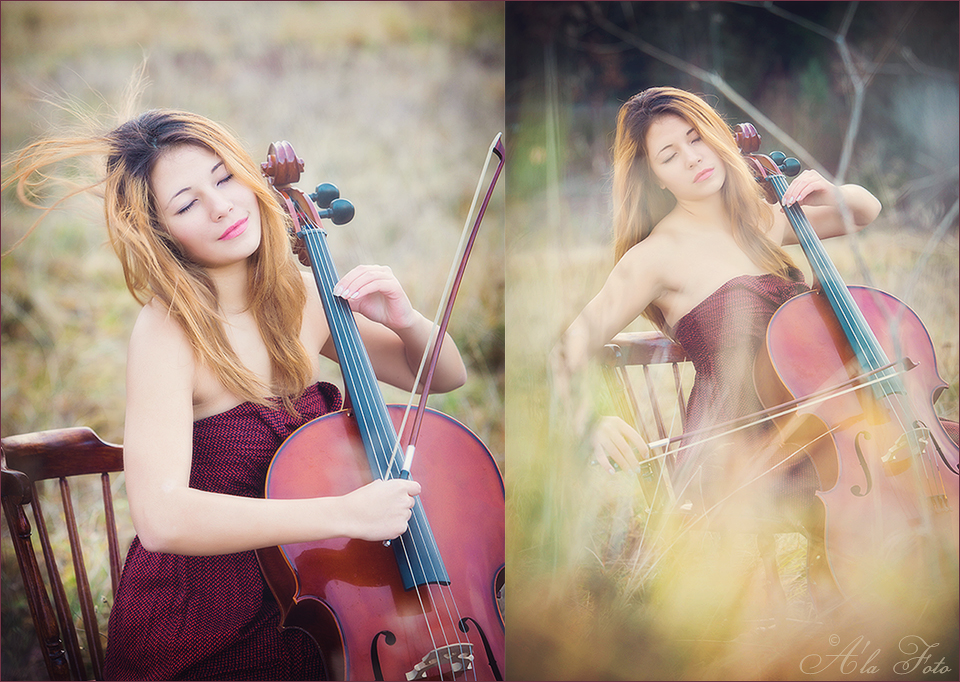 cissi_portrattfotografering_cello2