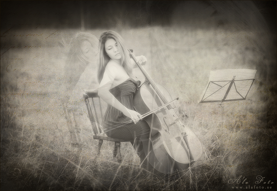 cissi_portrattfotografering_cello_fantasi