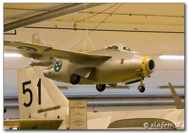 flygplansmuseum.jpg