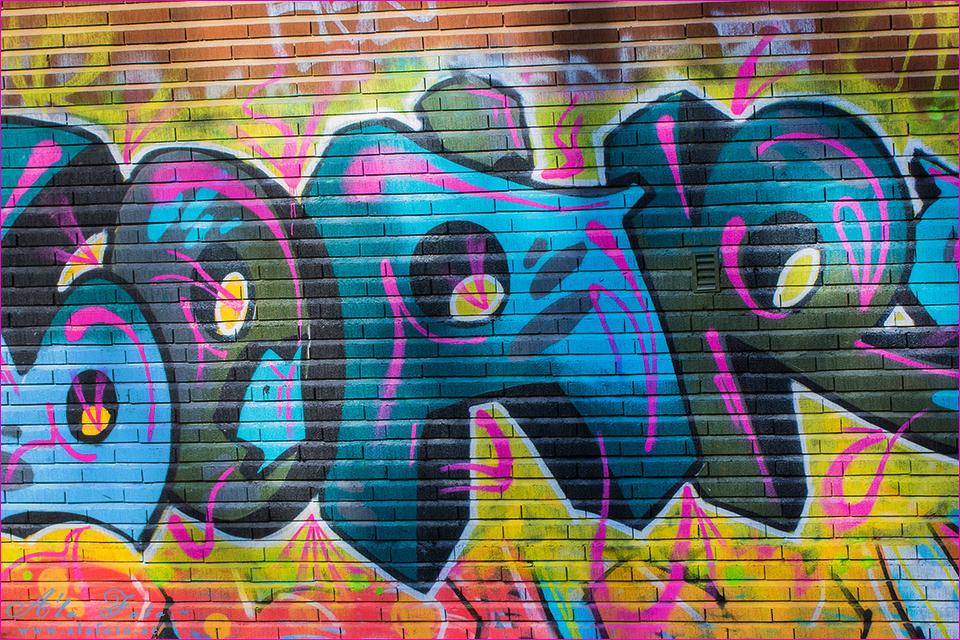 fredagstema_graffitti