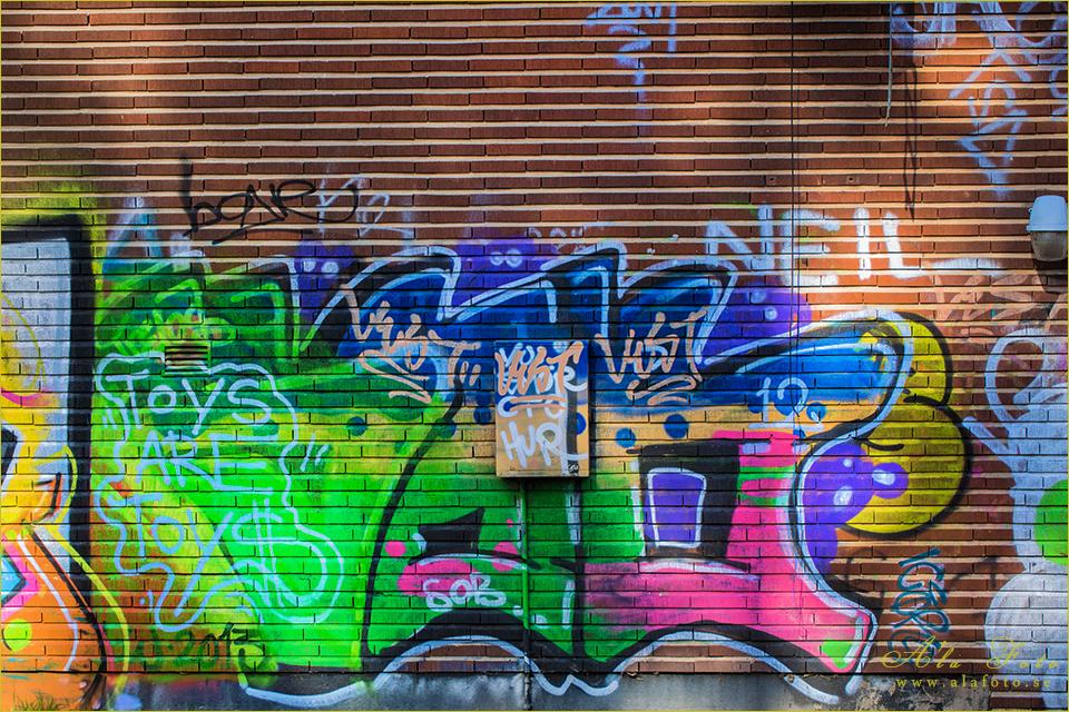 fredagstema_graffitti_1
