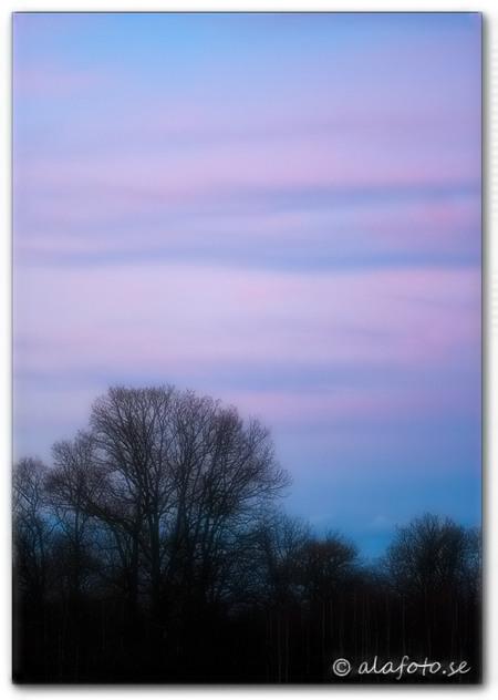 himlen1_.jpg