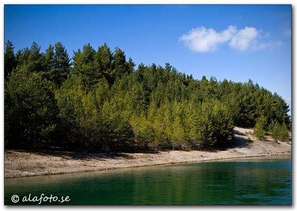 lagunen5.jpg