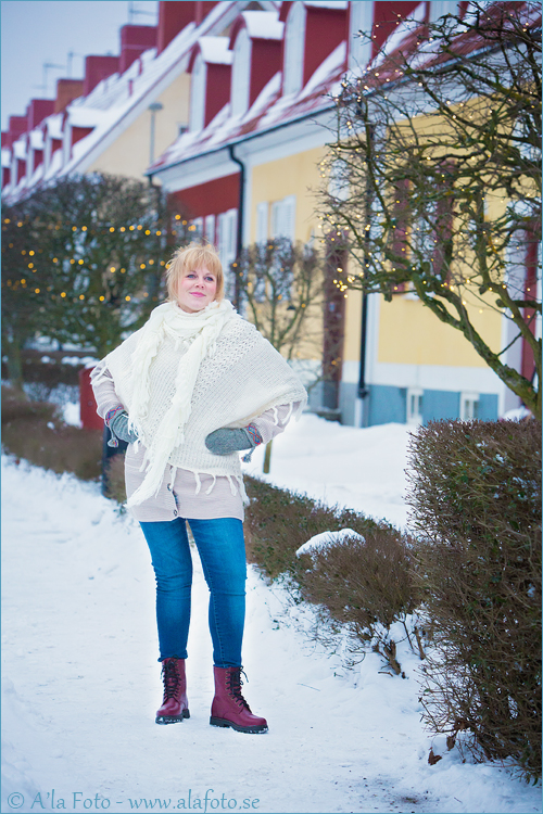 maria_portrattfotografering_vinter2