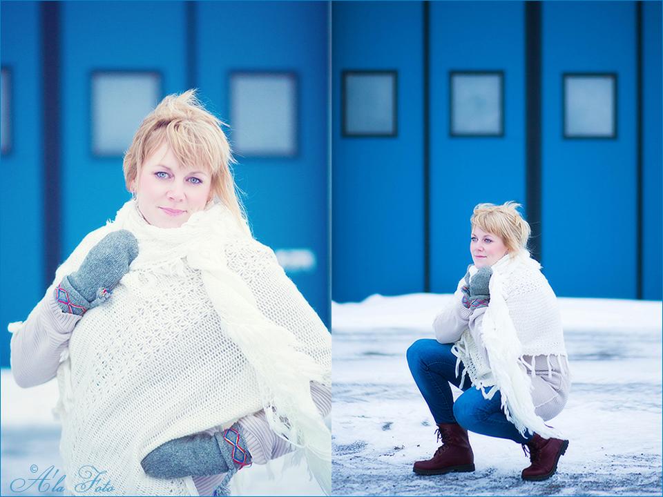 maria_portrattfotografering_vinter66