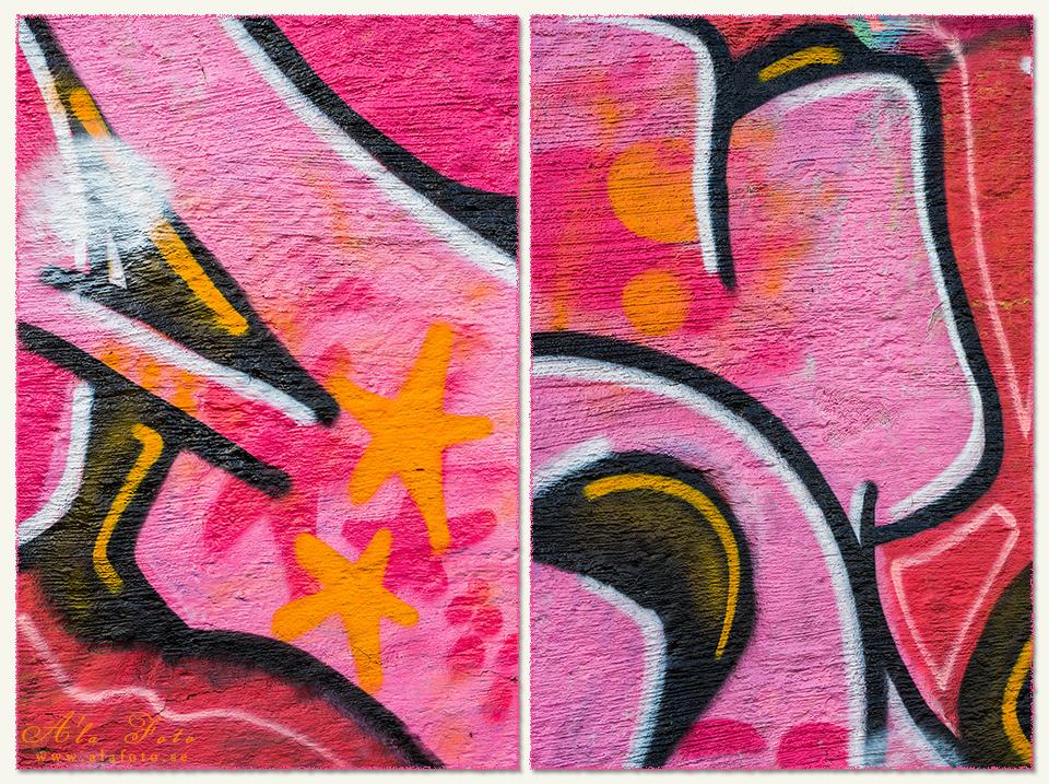 ordlos_grafitti