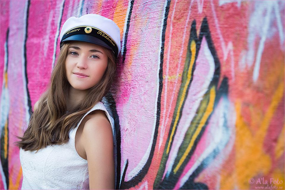 studentportratt_linkoping_eleonore