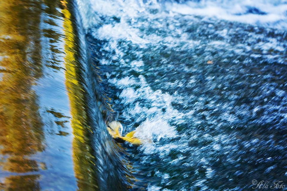 vattenkraft_